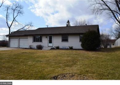5801 N Cavell Avenue, New Hope, MN 55428