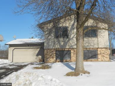 6716 N 84th Avenue, Brooklyn Park, MN 55445