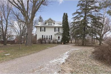 9482 County Road 6, Independence, MN 55359