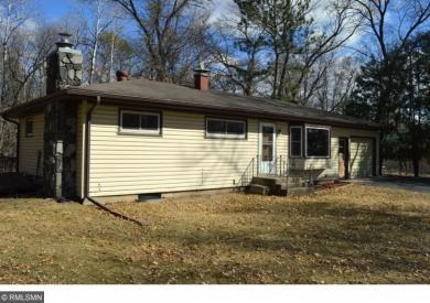 15214 Russell Road, Brainerd, MN 56401