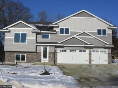 16444 Houghton Drive, Big Lake, MN 55309