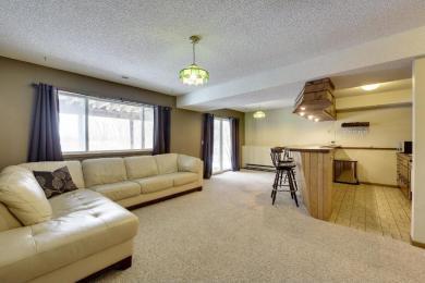 2656 Stillwater Street, White Bear Twp, MN 55110