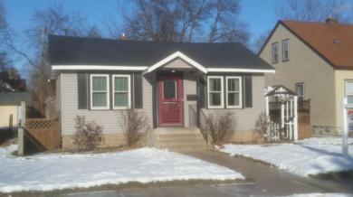 735 E Cottage Avenue, Saint Paul, MN 55106