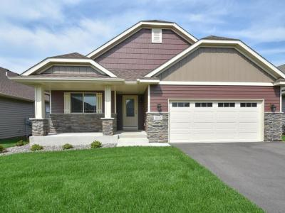 Photo of 10113 N Chowen Lane, Brooklyn Park, MN 55443