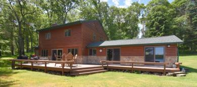 4556 Lakeview Lane, Pequot Lakes, MN 56472