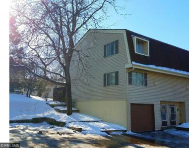 2368 E Dorland Place, Maplewood, MN 55119