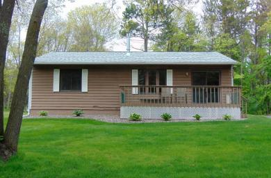 4566 Sorrel Oak Trail, Brainerd, MN 56401