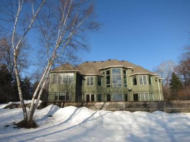 8295 N 242nd Street, Forest Lake, MN 55025