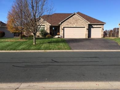 22633 NW Zion Parkway, Oak Grove, MN 55005
