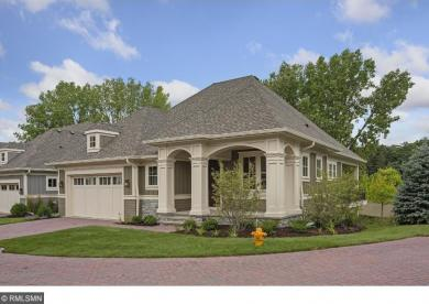 1350 Ferndale Road, Plymouth, MN 55447