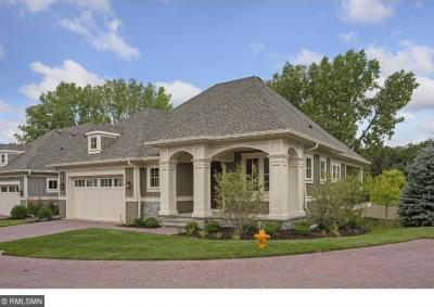 Photo of 1350 Ferndale Road, Plymouth, MN 55447