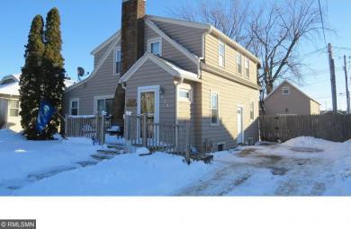 614 Kingwood Street, Brainerd, MN 56401