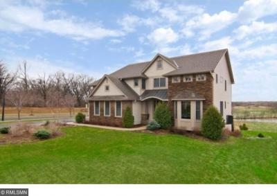 Photo of 1695 Carriage Drive, Victoria, MN 55386