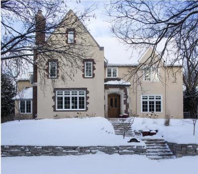 Photo of 1510 Mount Curve Avenue, Minneapolis, MN 55403