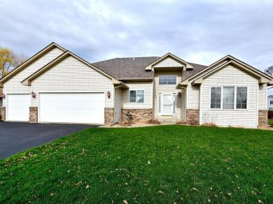 13875 Bluewing Drive, Rogers, MN 55374