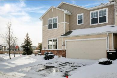 15584 N Empress Avenue #2, Hugo, MN 55038