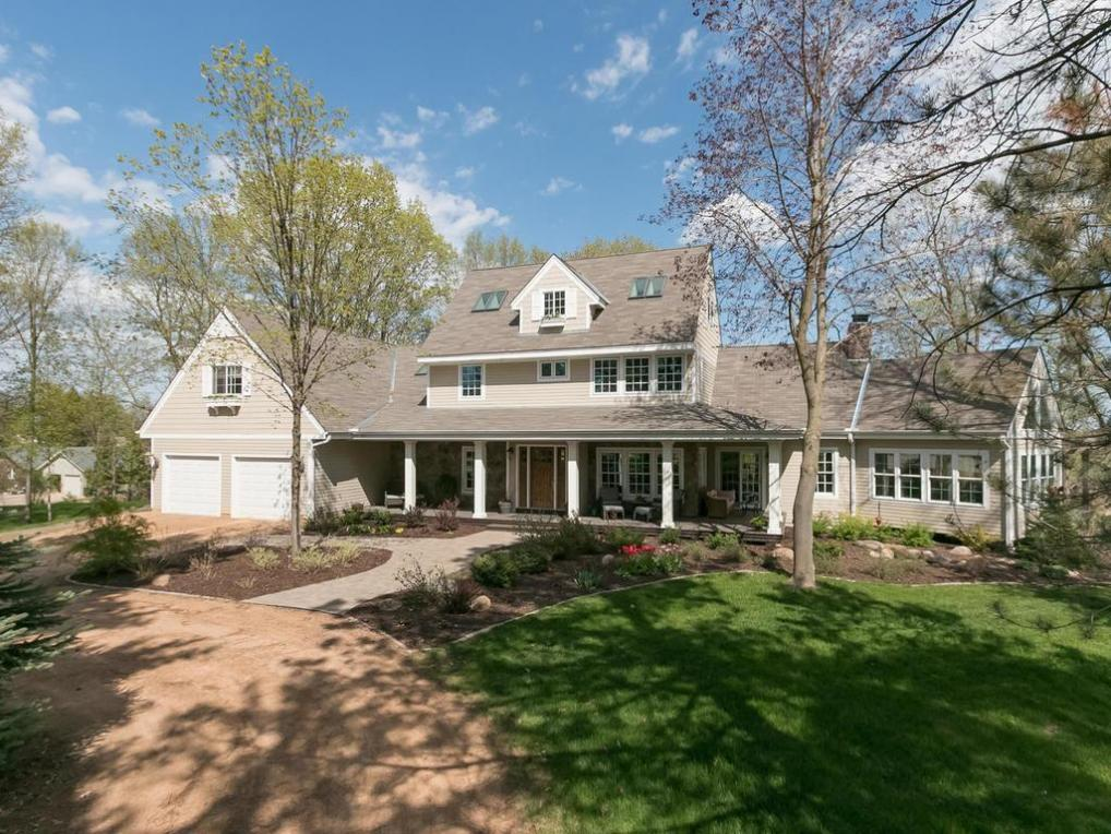 612 Nelson Road, Independence, MN 55359