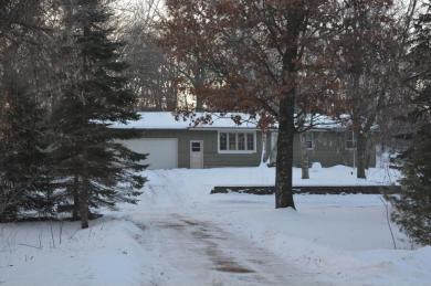 11267 NW 274th Avenue, Livonia Twp, MN 55398