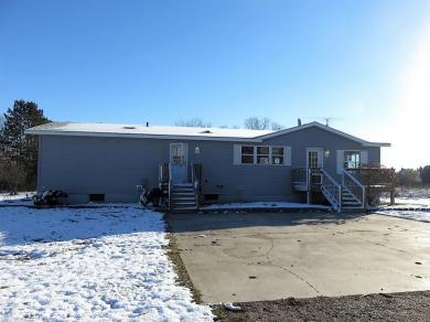 4907 SE County Road 33, Buffalo, MN 55313