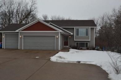991 Birch Street, Lino Lakes, MN 55014