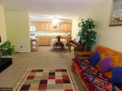 14630 Garrett Avenue #409, Apple Valley, MN 55124