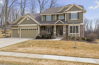 Photo of 6824 N Everest Lane, Maple Grove, MN 55311