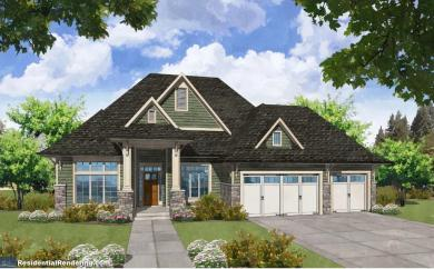 5517 Eden Prairie Road, Minnetonka, MN 55345