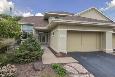 Photo of 1370 Waterford Drive, Golden Valley, MN 55422