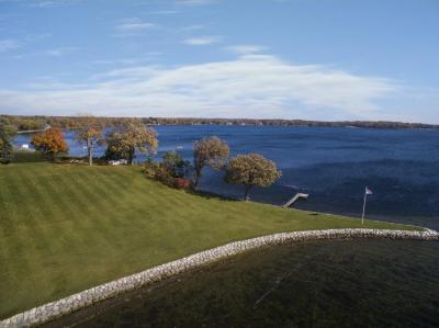 Photo of 1720 Bohns Point Road, Orono, MN 55391