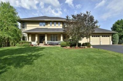 Photo of 4715 Settlers Court, Medina, MN 55340