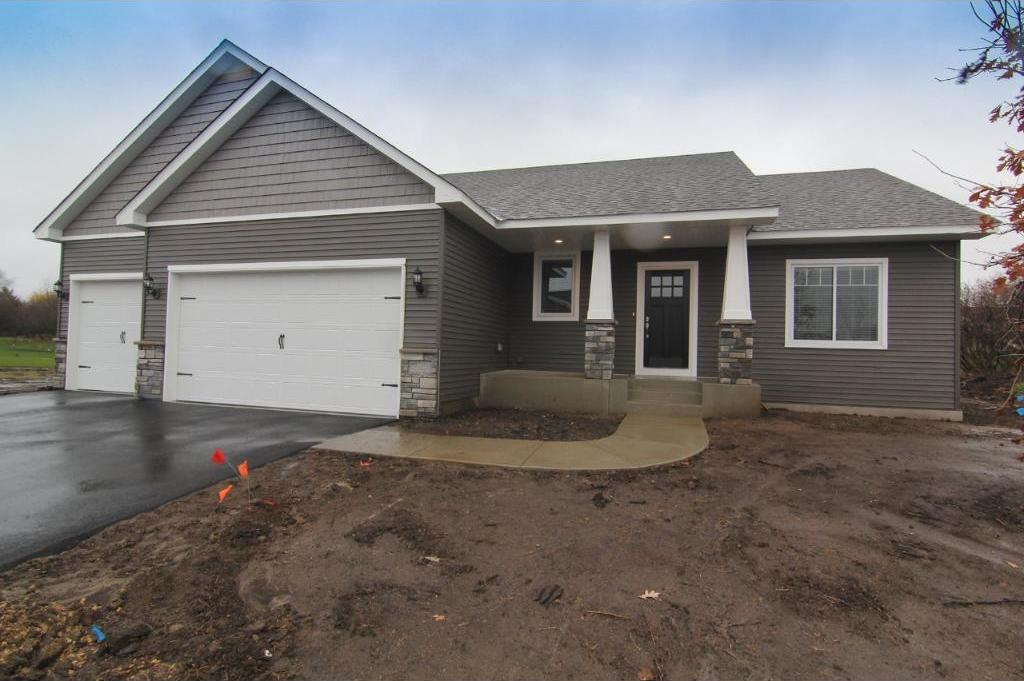 XXX 230th Street, Prior Lake, MN 55372