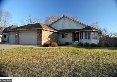 Photo of 770 Hi Park Avenue, Red Wing, MN 55066