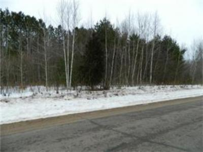 Photo of 0 (Lot 4) 250th St, Birch Creek Twp, WI 54745