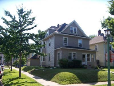Photo of 420 Herschel Street, Saint Paul, MN 55104