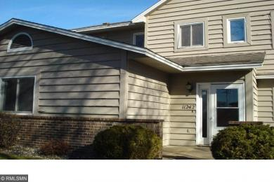 11242 NW Robinson Drive, Coon Rapids, MN 55433