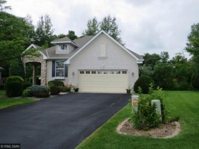 Photo of 4681 N Inland Court, Plymouth, MN 55446