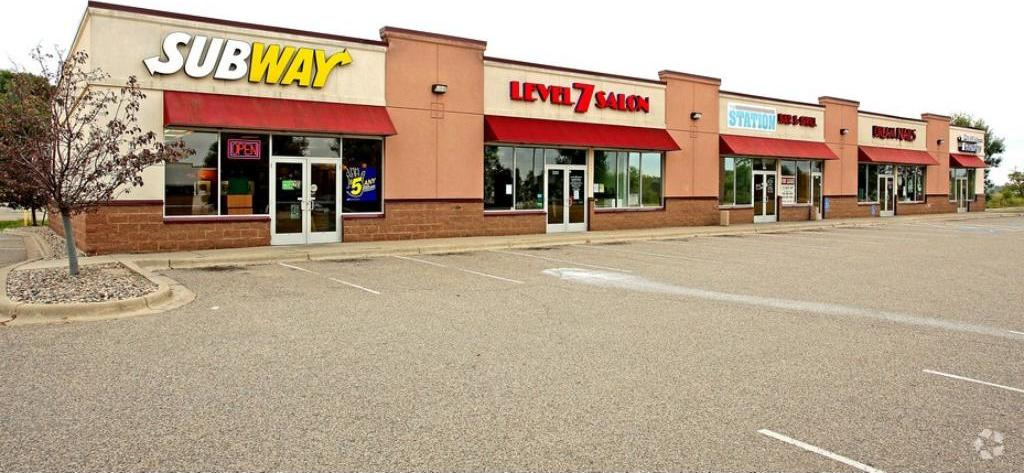 350 El Dorado Drive, Jordan, MN 55352