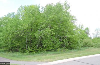 Photo of TBD Par Five Drive, Onamia, MN 56359
