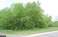 TBD Par Five Drive, Onamia, MN 56359