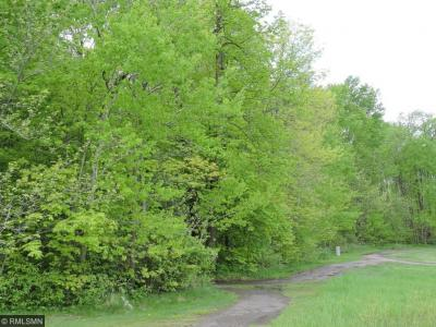 Photo of TBD Trails End, Onamia, MN 56359