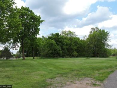 TBD 85th Avenue, Onamia, MN 56359