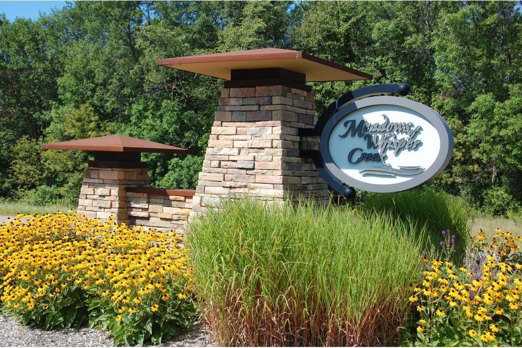 9054 Whisper Creek Trail, Greenfield, MN 55373