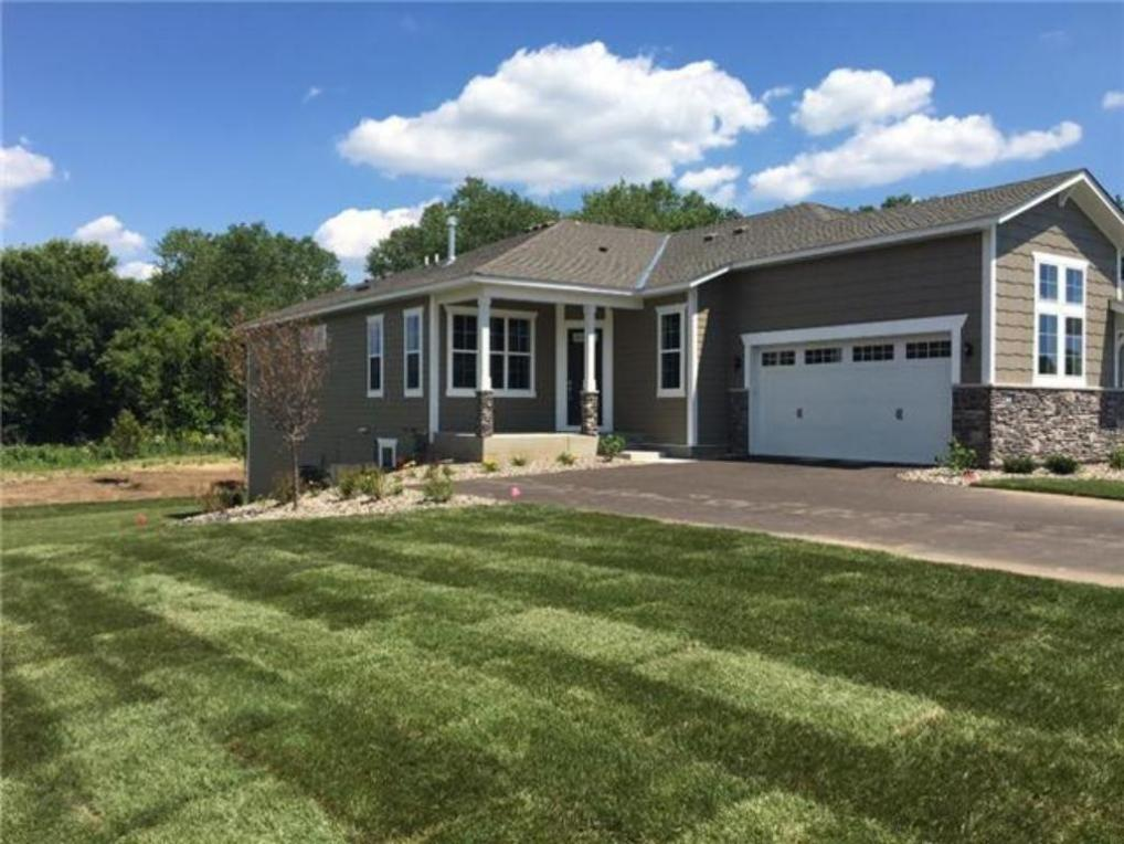 2356 Lemay Shores Drive, Mendota Heights, MN 55120