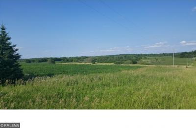 Photo of xxx NW County Rd 7, Maple Lake, MN 55358