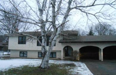 10875 NW Eagle Street, Coon Rapids, MN 55433