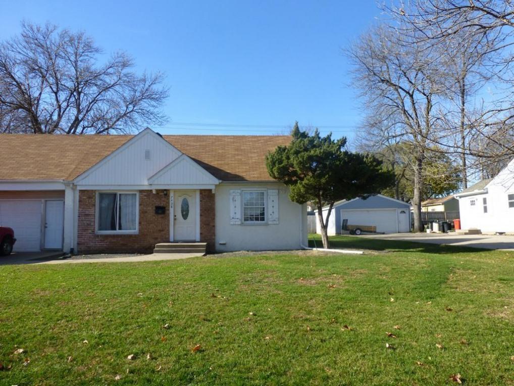 7438 Elliot Avenue, Richfield, MN 55423