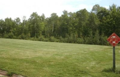 Photo of 72.10 Acres Fire Monument Road, Hinckley, MN 55037