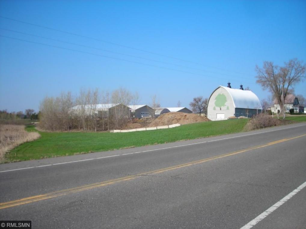 9085 U S Highway #12, Independence, MN 55328