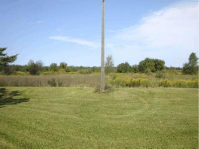 Photo of 51.60 Acres Fire Monument Road, Hinckley, MN 55037
