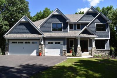 Photo of 4220 Chippewa Lane, Orono, MN 55359
